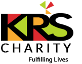 KRS Charity